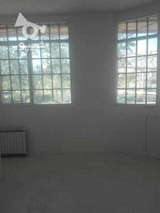 57 متر موقعیت اداری جنب مترو صیادشیرازی در گروه خرید و فروش املاک در تهران در شیپور-عکس1