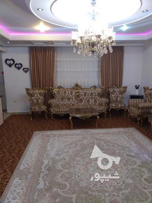 فروش آپارتمان فاز پنج در گروه خرید و فروش املاک در لرستان در شیپور-عکس4