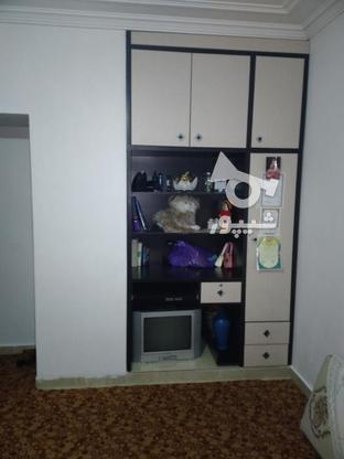 فروش آپارتمان فاز پنج در گروه خرید و فروش املاک در لرستان در شیپور-عکس6