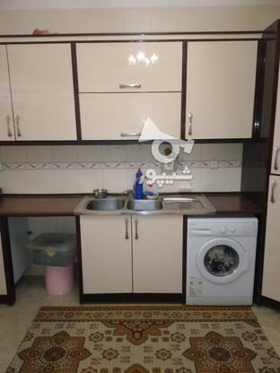 فروش آپارتمان فاز پنج در گروه خرید و فروش املاک در لرستان در شیپور-عکس1