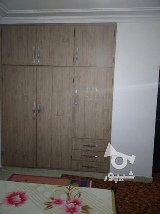 فروش آپارتمان فاز پنج در گروه خرید و فروش املاک در لرستان در شیپور-عکس7