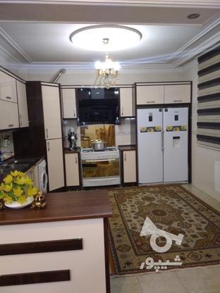 فروش آپارتمان فاز پنج در گروه خرید و فروش املاک در لرستان در شیپور-عکس2