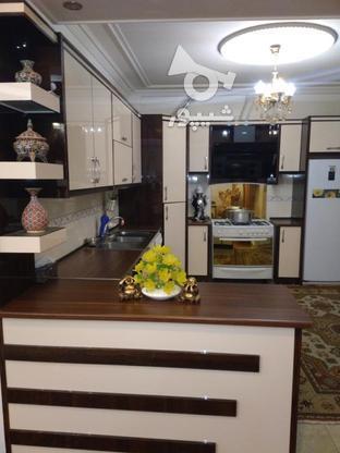 فروش آپارتمان فاز پنج در گروه خرید و فروش املاک در لرستان در شیپور-عکس3