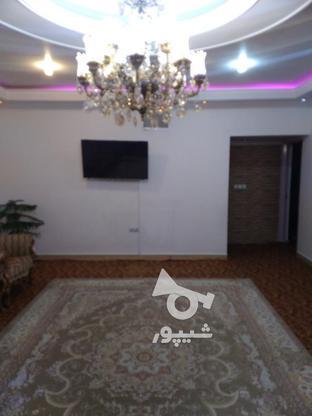 فروش آپارتمان فاز پنج در گروه خرید و فروش املاک در لرستان در شیپور-عکس5
