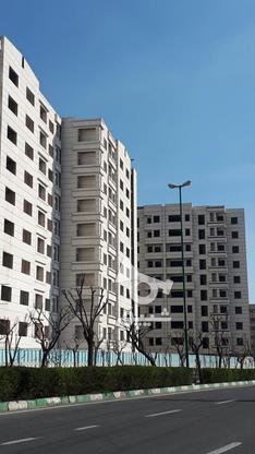 آپارتمان 93متر در شهرزیبا پروژه حکیم شهرداری بیواسطه در گروه خرید و فروش املاک در تهران در شیپور-عکس1