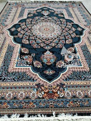 فرش طرح ومدل جدید سال در گروه خرید و فروش لوازم خانگی در تهران در شیپور-عکس1