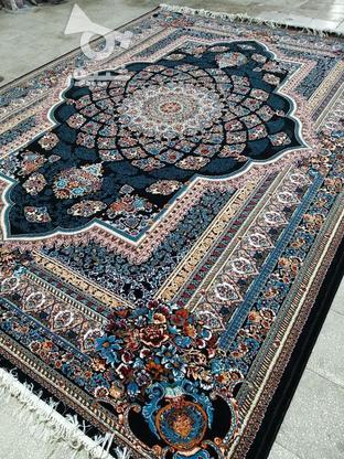 فرش طرح ومدل جدید سال در گروه خرید و فروش لوازم خانگی در تهران در شیپور-عکس2