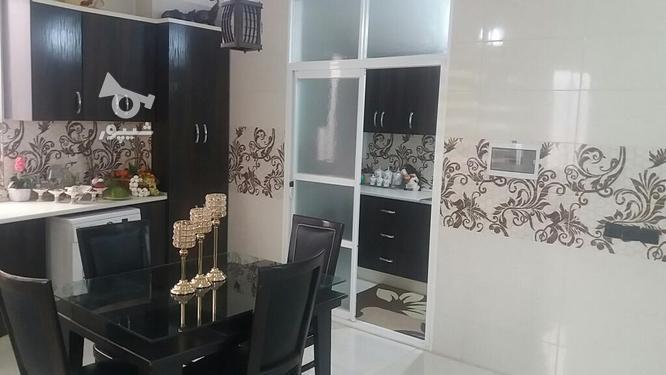 فروش 2واحد آپارتمان شهرک فرهنگیان ساری در گروه خرید و فروش املاک در مازندران در شیپور-عکس6