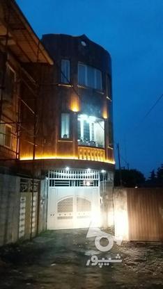 فروش 2واحد آپارتمان شهرک فرهنگیان ساری در گروه خرید و فروش املاک در مازندران در شیپور-عکس1