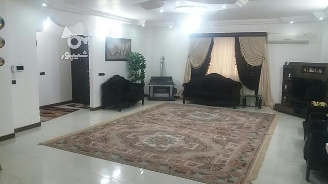 فروش 2واحد آپارتمان شهرک فرهنگیان ساری در گروه خرید و فروش املاک در مازندران در شیپور-عکس5