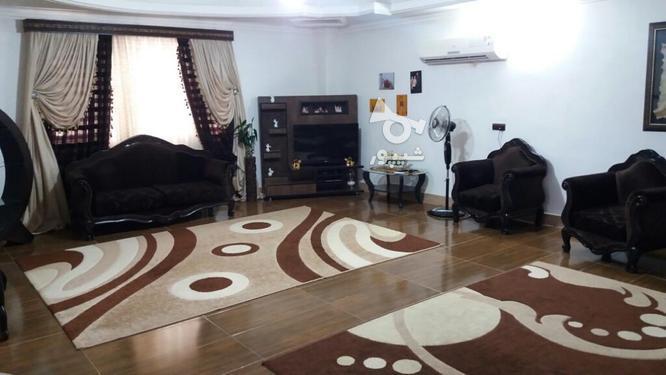 فروش 2واحد آپارتمان شهرک فرهنگیان ساری در گروه خرید و فروش املاک در مازندران در شیپور-عکس8