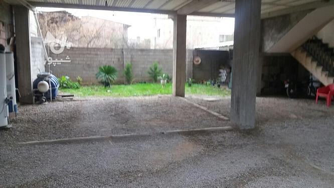 فروش 2واحد آپارتمان شهرک فرهنگیان ساری در گروه خرید و فروش املاک در مازندران در شیپور-عکس2