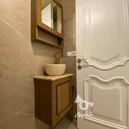 فروش آپارتمان 118 متر در جردن در گروه خرید و فروش املاک در تهران در شیپور-عکس7