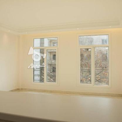 فروش آپارتمان 118 متر در جردن در گروه خرید و فروش املاک در تهران در شیپور-عکس1
