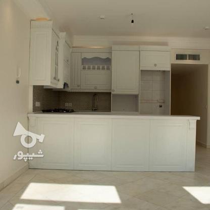 فروش آپارتمان 118 متر در جردن در گروه خرید و فروش املاک در تهران در شیپور-عکس2