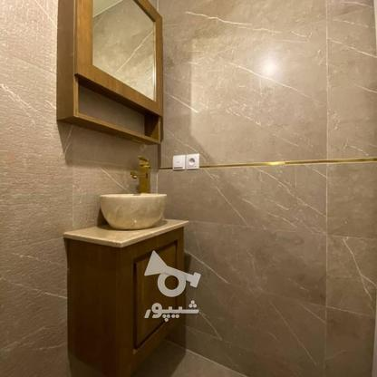فروش آپارتمان 118 متر در جردن در گروه خرید و فروش املاک در تهران در شیپور-عکس8