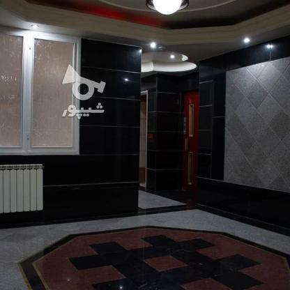 فروش آپارتمان 118 متر در جردن در گروه خرید و فروش املاک در تهران در شیپور-عکس3