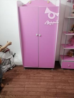صورتی بدون هیچ ز دگی وشکستگی در گروه خرید و فروش لوازم خانگی در البرز در شیپور-عکس2
