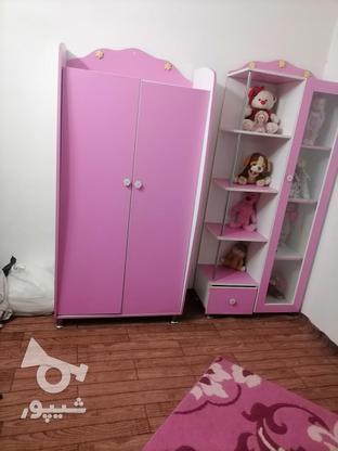 صورتی بدون هیچ ز دگی وشکستگی در گروه خرید و فروش لوازم خانگی در البرز در شیپور-عکس1