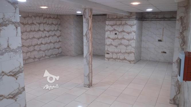 زیرزمین مستقل و شیک دهقانویلا در گروه خرید و فروش املاک در البرز در شیپور-عکس2