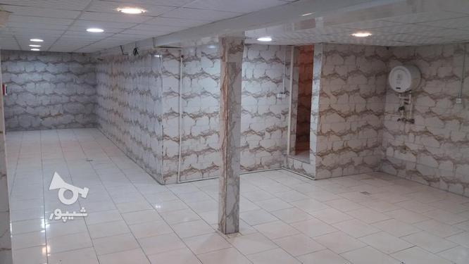 زیرزمین مستقل و شیک دهقانویلا در گروه خرید و فروش املاک در البرز در شیپور-عکس1