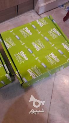 دیسک و صفحه والئو و سیکو فرانسه و کره و اسپانیا در گروه خرید و فروش وسایل نقلیه در تهران در شیپور-عکس8