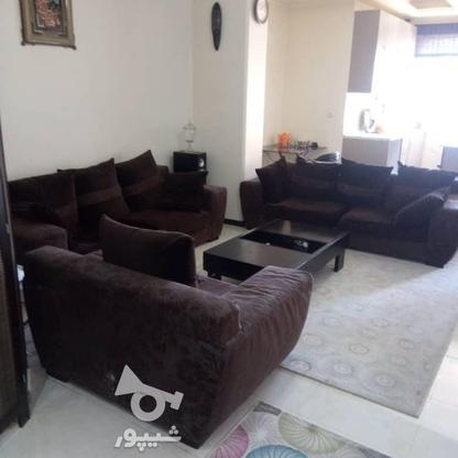 فروش آپارتمان 64 متر در بلوار فردوس غرب در گروه خرید و فروش املاک در تهران در شیپور-عکس1