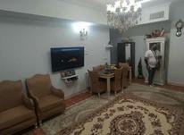 فروش آپارتمان 59 متر در تیموری در شیپور-عکس کوچک