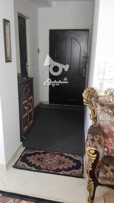 80 متر اپارتمان در شهرک پیام در گروه خرید و فروش املاک در البرز در شیپور-عکس4