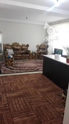 80 متر اپارتمان در شهرک پیام در گروه خرید و فروش املاک در البرز در شیپور-عکس7