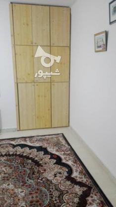 80 متر اپارتمان در شهرک پیام در گروه خرید و فروش املاک در البرز در شیپور-عکس5