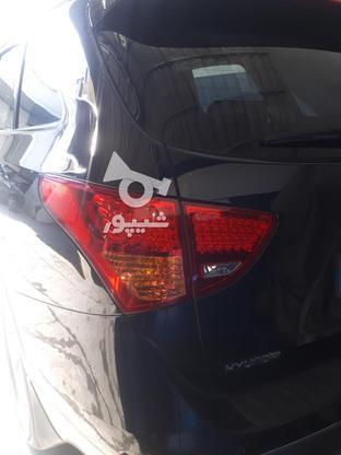 سرامیک بدنه خودرو در گروه خرید و فروش خدمات و کسب و کار در اصفهان در شیپور-عکس3
