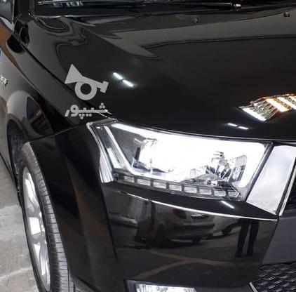 سرامیک بدنه خودرو در گروه خرید و فروش خدمات و کسب و کار در اصفهان در شیپور-عکس1