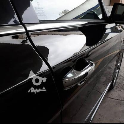 سرامیک بدنه خودرو در گروه خرید و فروش خدمات و کسب و کار در اصفهان در شیپور-عکس2