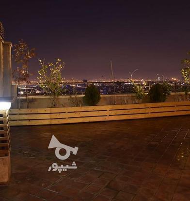 میرزاپور 192 متر شخصی ساز در گروه خرید و فروش املاک در تهران در شیپور-عکس2