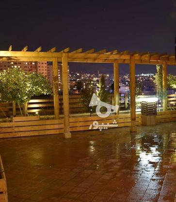 میرزاپور 192 متر شخصی ساز در گروه خرید و فروش املاک در تهران در شیپور-عکس1