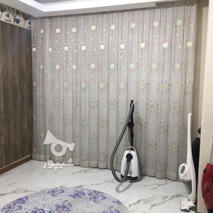 اجاره آپارتمان 145 متر در جنت آباد جنوبی در گروه خرید و فروش املاک در تهران در شیپور-عکس4