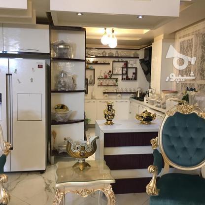 اجاره آپارتمان 145 متر در جنت آباد جنوبی در گروه خرید و فروش املاک در تهران در شیپور-عکس5