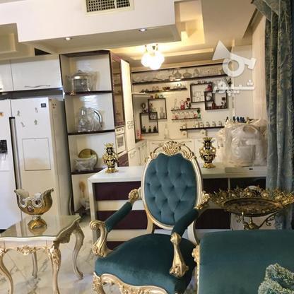 اجاره آپارتمان 145 متر در جنت آباد جنوبی در گروه خرید و فروش املاک در تهران در شیپور-عکس2
