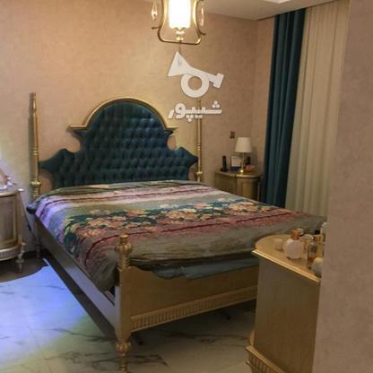 اجاره آپارتمان 145 متر در جنت آباد جنوبی در گروه خرید و فروش املاک در تهران در شیپور-عکس3