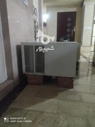 کولر گازی ایران13 سال در انبار بوده فقط 3تا تابستون کارکرده در گروه خرید و فروش لوازم خانگی در مازندران در شیپور-عکس3