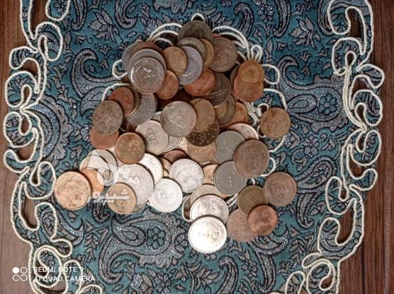 خریدار سکه کیلویی در گروه خرید و فروش ورزش فرهنگ فراغت در کرمان در شیپور-عکس1