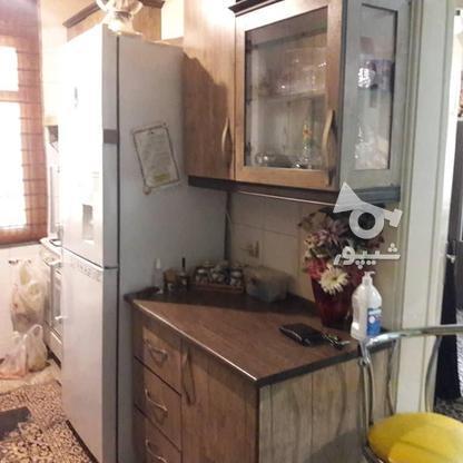 فروش آپارتمان 65 متر در بریانک در گروه خرید و فروش املاک در تهران در شیپور-عکس3