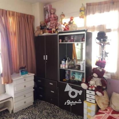 فروش آپارتمان 65 متر در بریانک در گروه خرید و فروش املاک در تهران در شیپور-عکس2