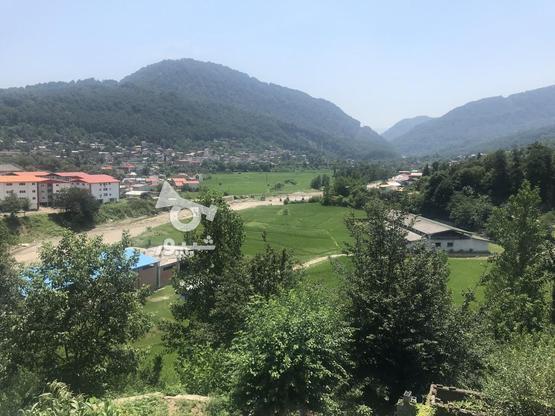 خانه نقی درسریال پایتخت 3بسیارتمیزشیرگاه در گروه خرید و فروش املاک در مازندران در شیپور-عکس8
