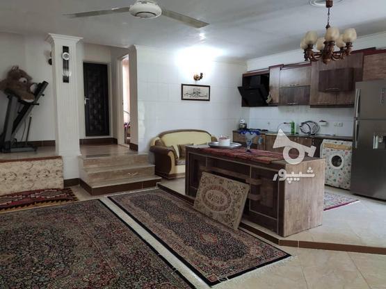 خانه نقی درسریال پایتخت 3بسیارتمیزشیرگاه در گروه خرید و فروش املاک در مازندران در شیپور-عکس2