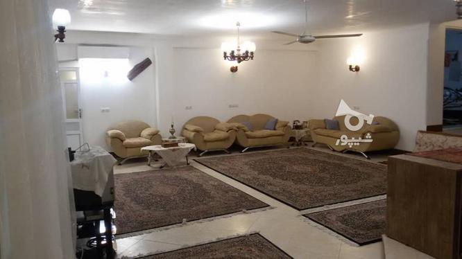 خانه نقی درسریال پایتخت 3بسیارتمیزشیرگاه در گروه خرید و فروش املاک در مازندران در شیپور-عکس3