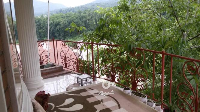 خانه نقی درسریال پایتخت 3بسیارتمیزشیرگاه در گروه خرید و فروش املاک در مازندران در شیپور-عکس7