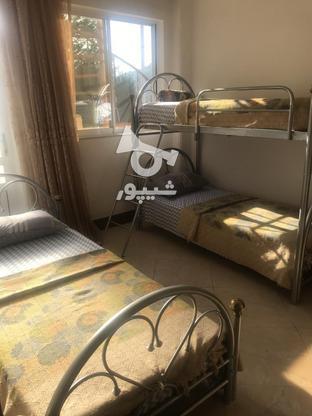 خانه نقی درسریال پایتخت 3بسیارتمیزشیرگاه در گروه خرید و فروش املاک در مازندران در شیپور-عکس4