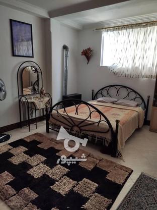 خانه نقی درسریال پایتخت 3بسیارتمیزشیرگاه در گروه خرید و فروش املاک در مازندران در شیپور-عکس6